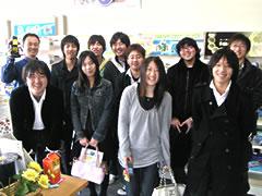 blog080306_02.jpg