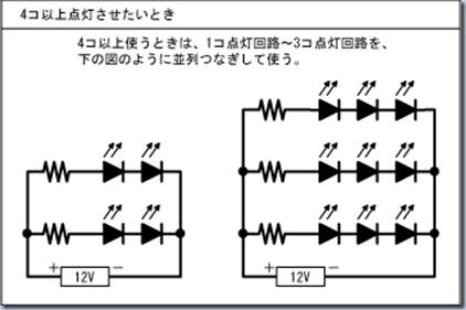 LED_4UP