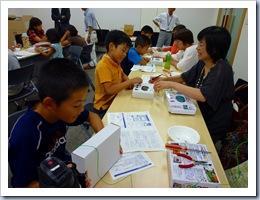 FMFukuoka20110827_4