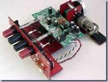 PS-3249をTU-H80に固定