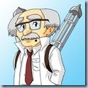 Dr.elekit